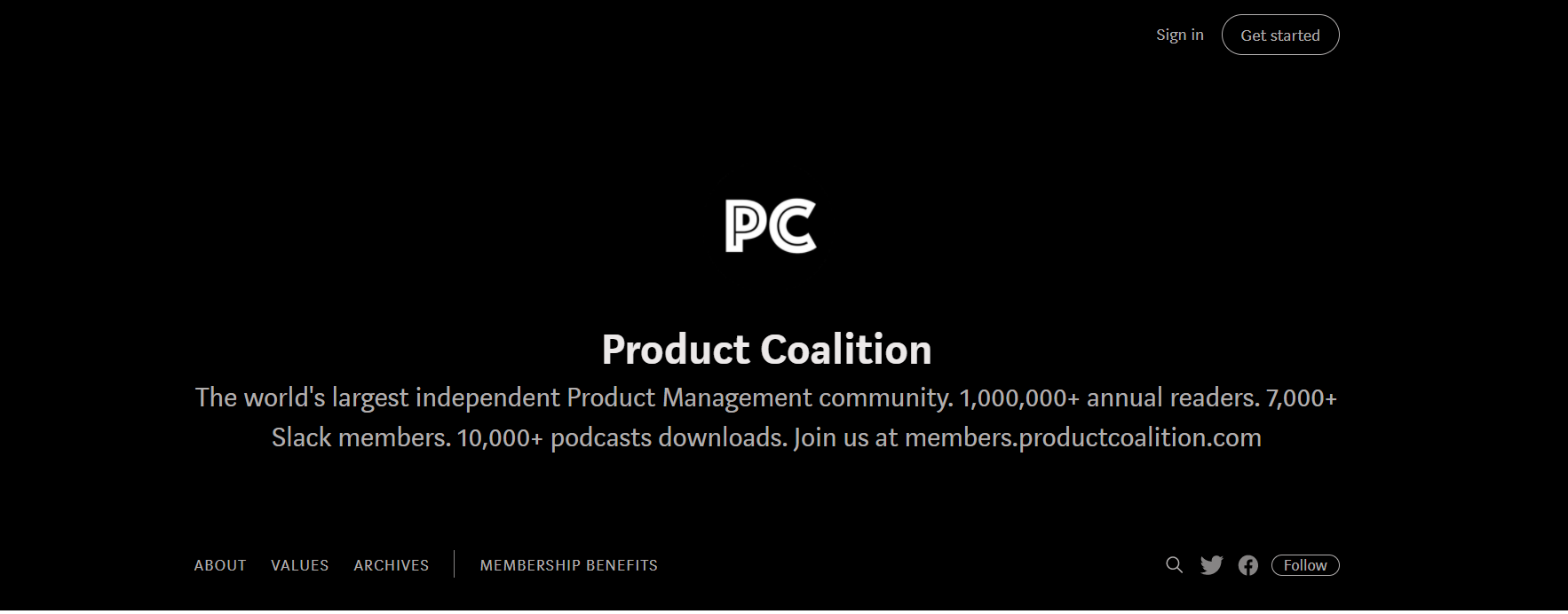 Top 20 Product Manager Communities Every Product Manger should Join