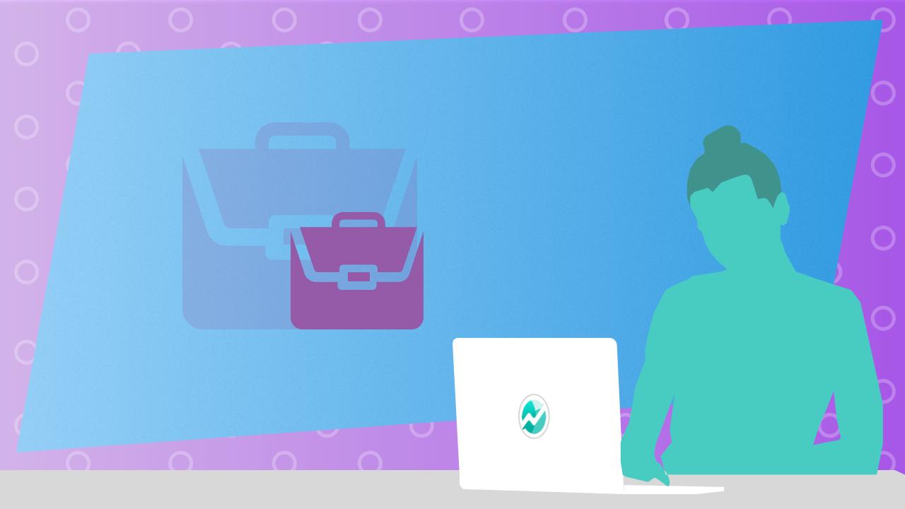 Ad-Hoc Project Management Workflow