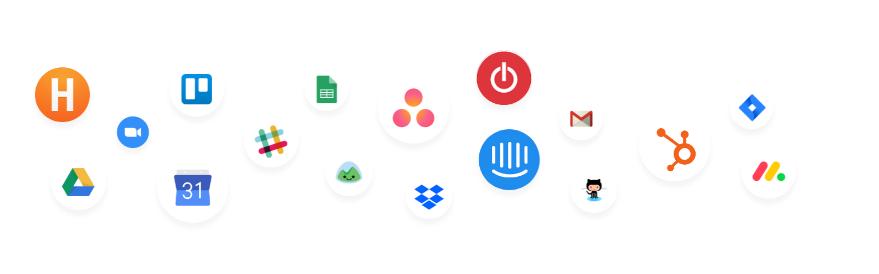 Best Workflow Tools