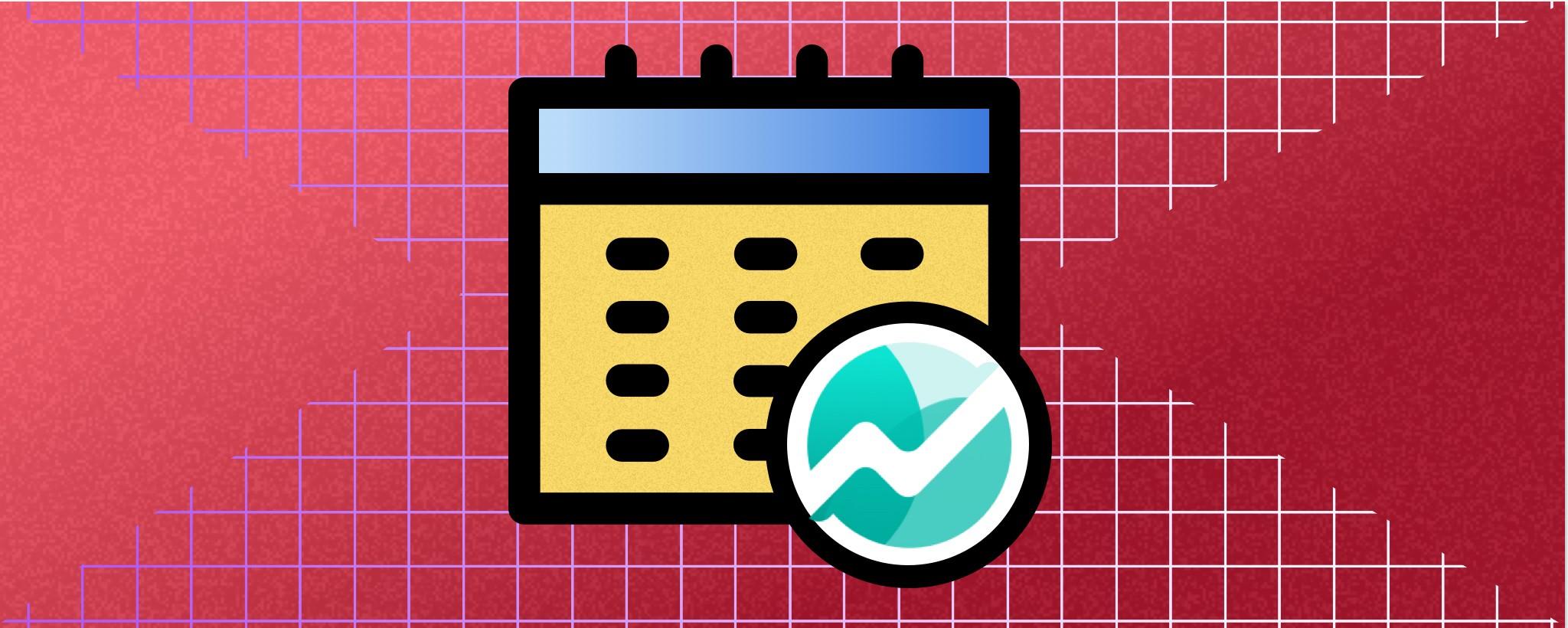 How to manage content marketing calendar