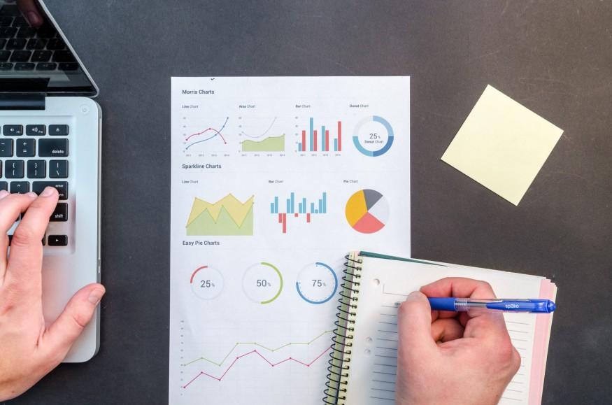 Maximizing Productivity Using Time Tracking